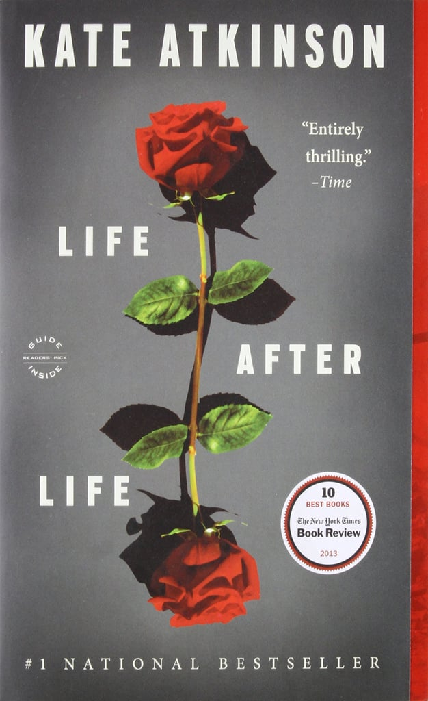 The longest book (by pages) on your TBR list