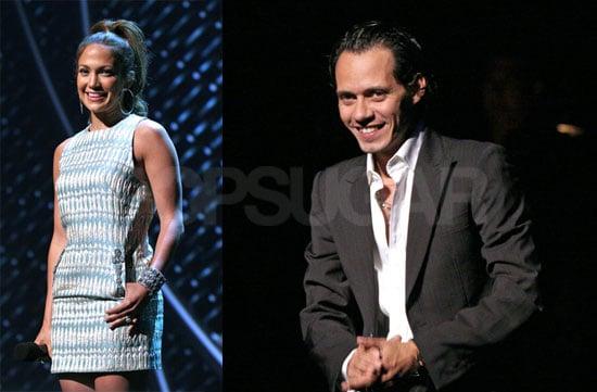 J Lo's Got Even More Como Ama Una Mujer!