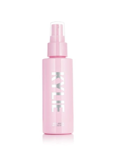 Kylie Cosmetics Setting Spray