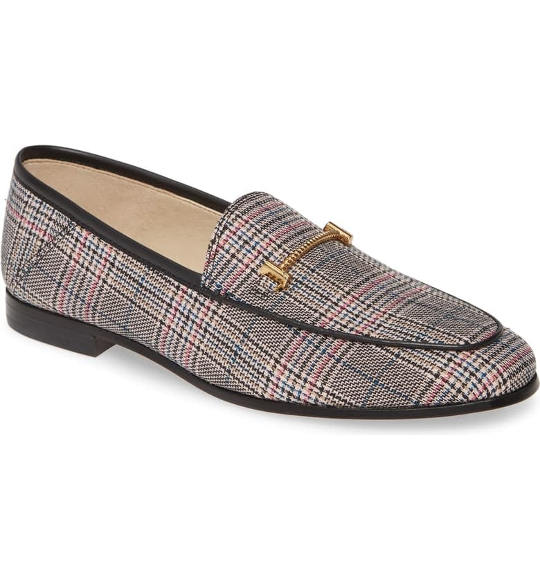Sam Edelman Lior Loafers