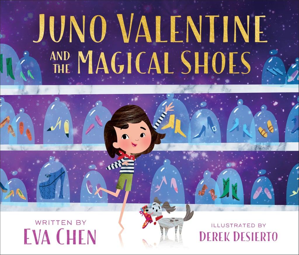 Best Kids Books For 2018 Popsugar Family