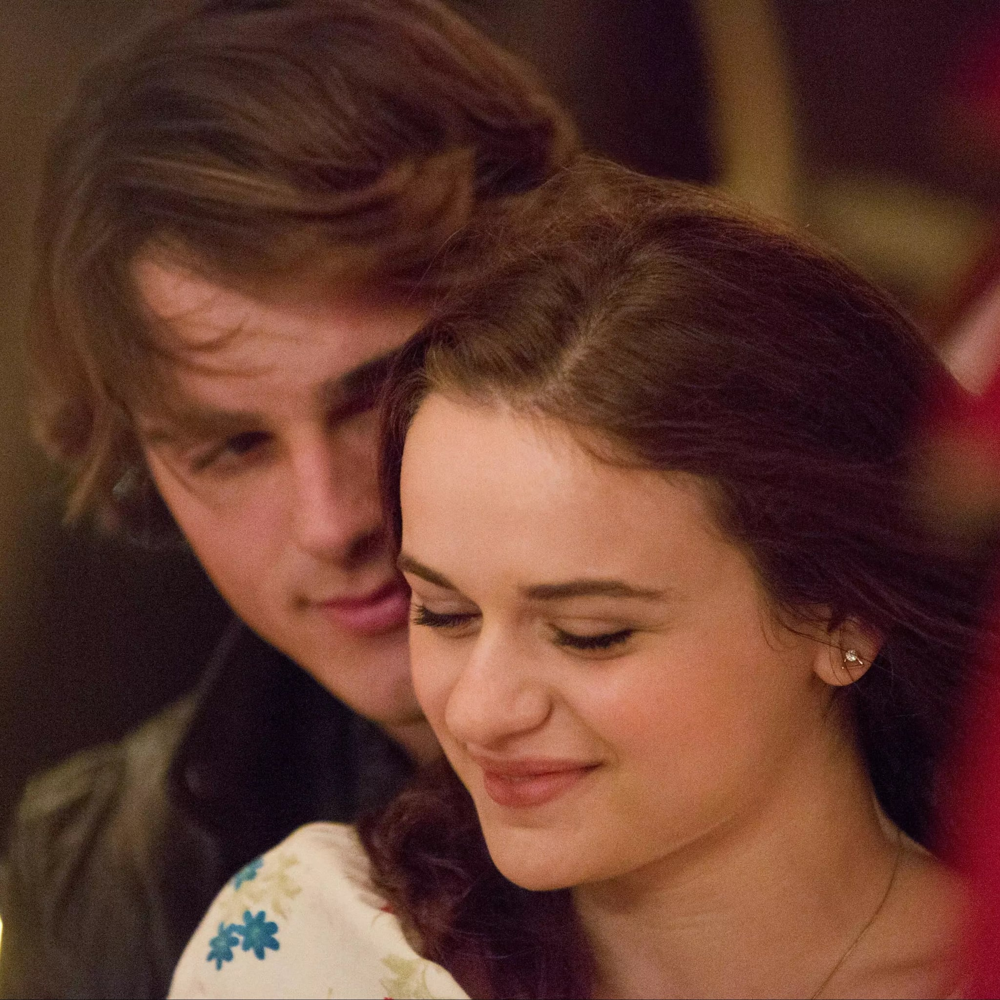 Movies Like The Kissing Booth Popsugar Entertainment