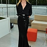 Tonne Goodman in Michael Kors