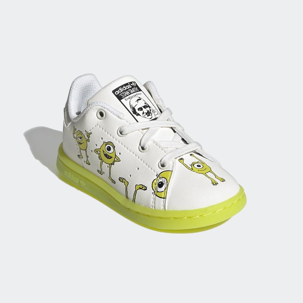 Shop Adidas x Disney