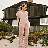 Nursing-Friendly Clothes From Mien Studios