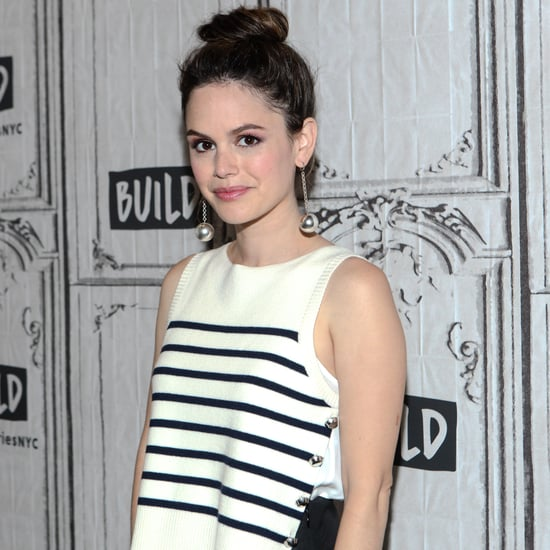 Rachel Bilson Best Beauty Looks