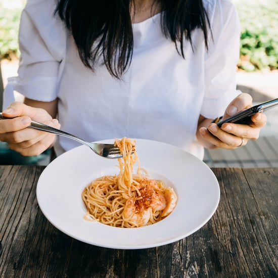 Why Am I Cutting Calories and Not Losing Weight?