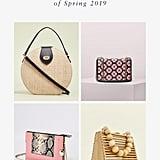 Best Bags for Women Spring 2019