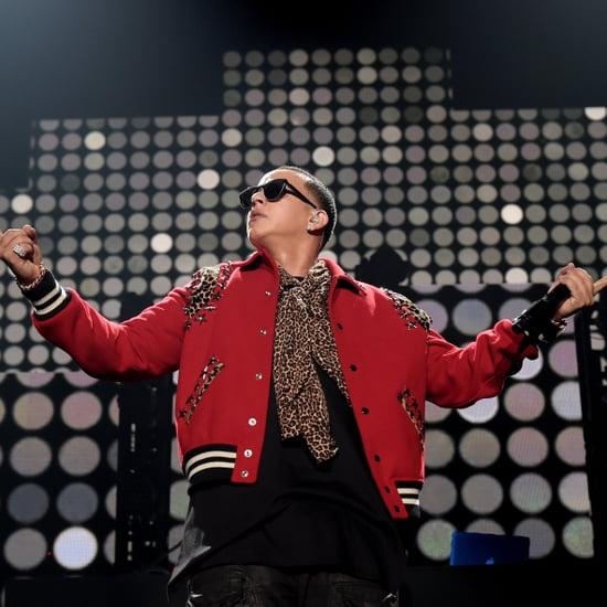 Best Daddy Yankee Songs