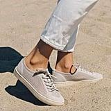 Soludos Ashore Sneaker