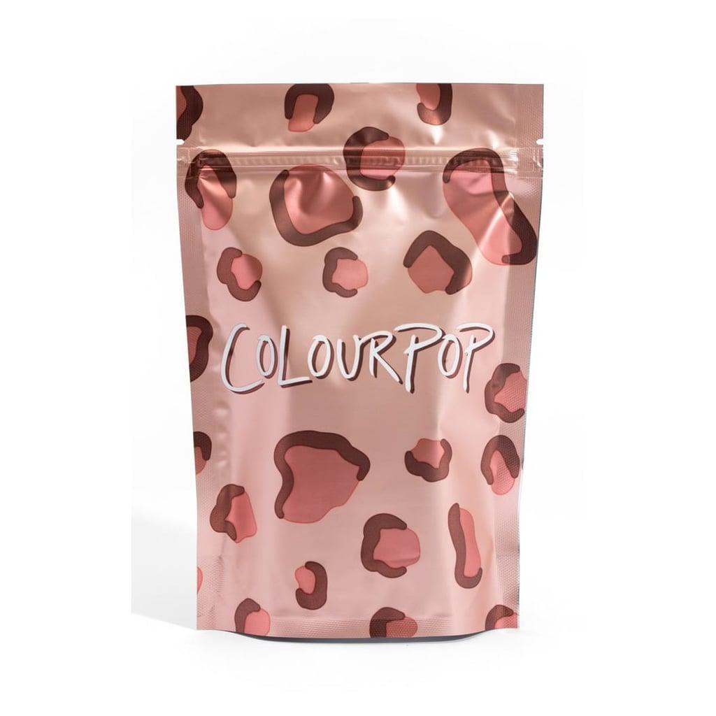 ColourPop Mystery Makeup Bags 2019