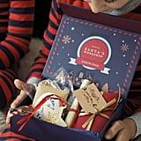 Christmas Eve Box Ideas For Kids