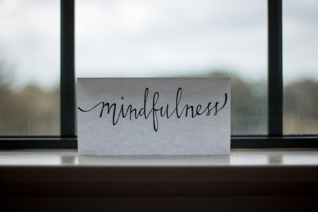 Daily Meditation For Stress Relief