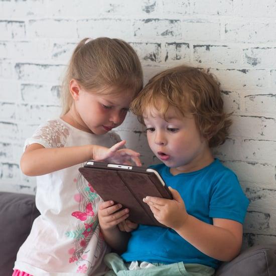 كيفية حماية الأطفال من مخاطر الإنترنت