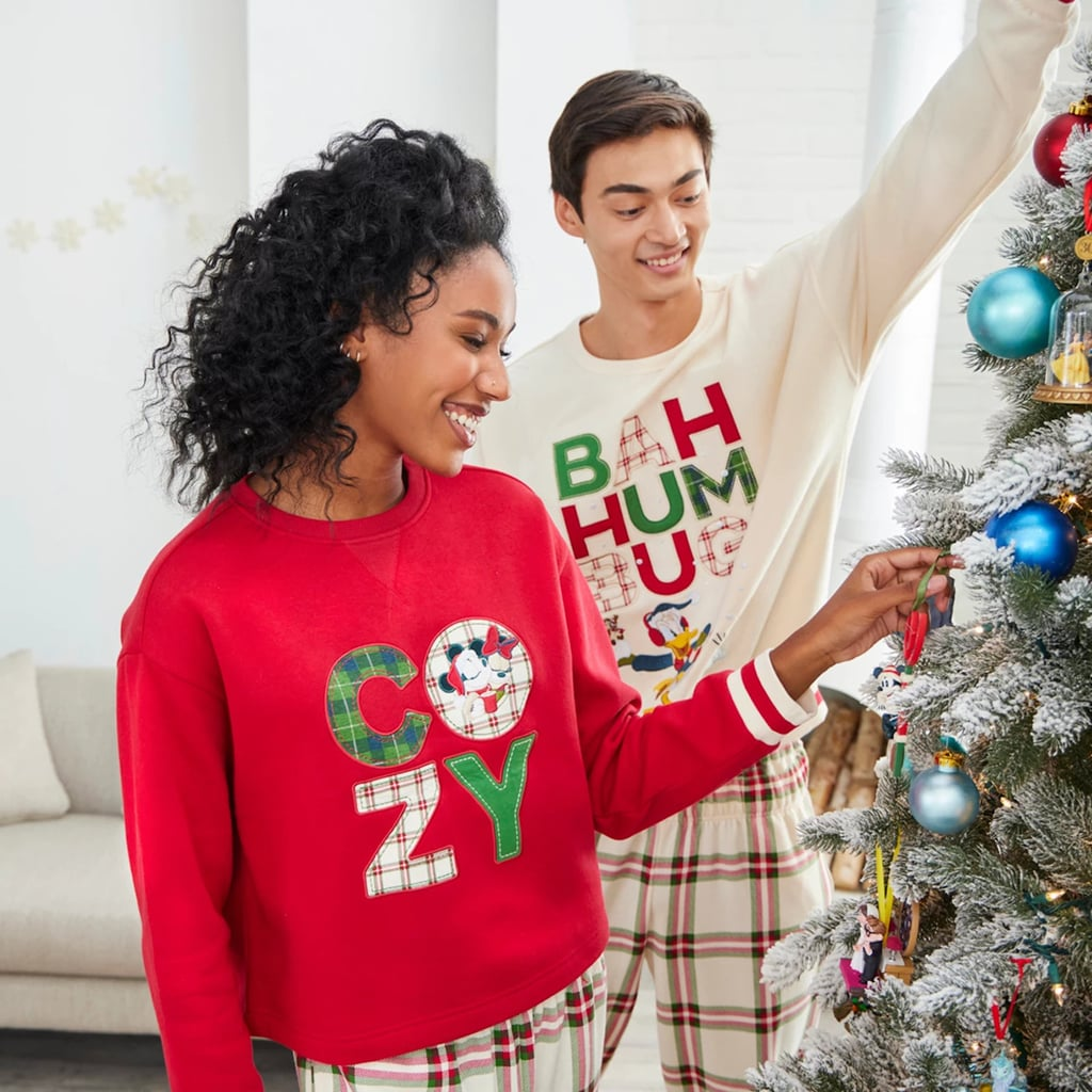 Best New Arrivals From Disney Store | October 2021