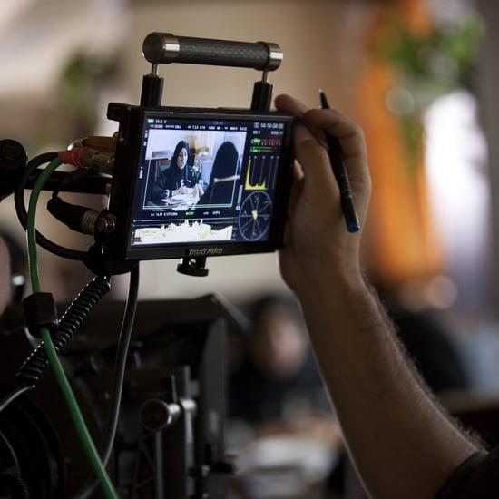الميراث أول مسلسل عربي طويل في العالم 2019