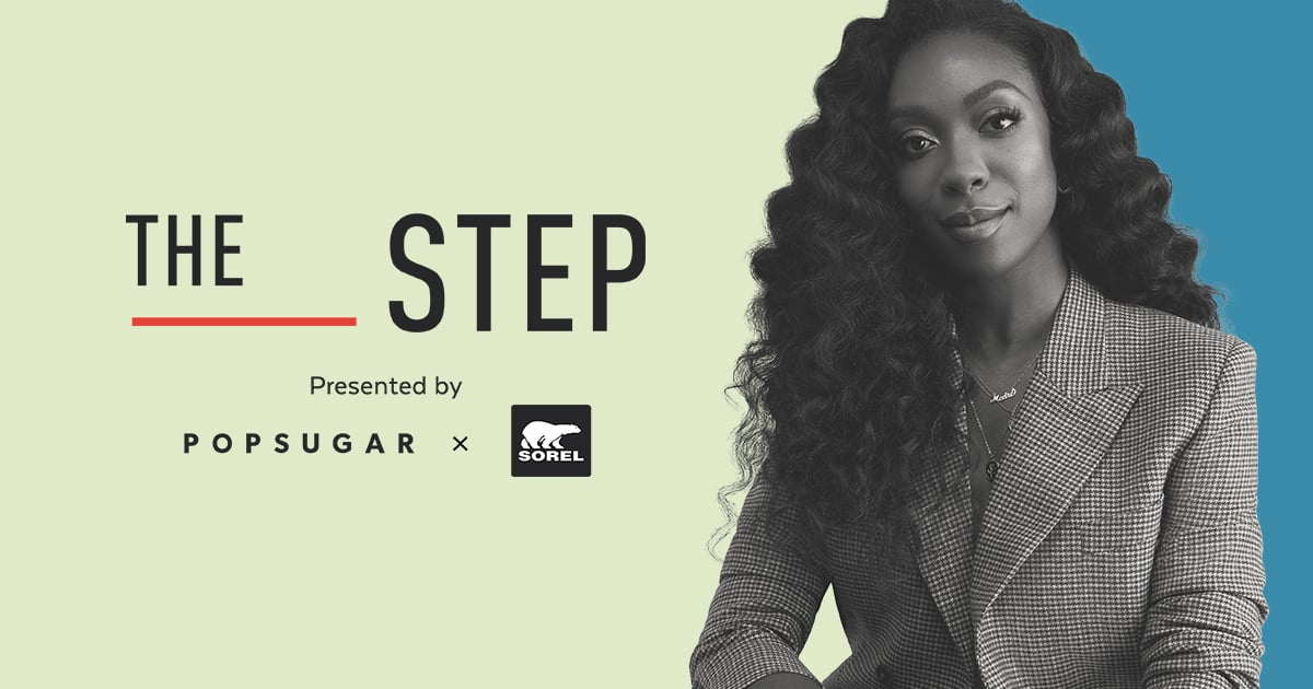 SNL's Ego Nwodim Is the Host of The Step Season 3 — New Episodes Premiere June 24