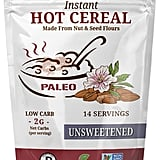 Instant Hot Cereal