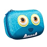 ZipIt Wildlings Pencil Box