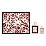 Gucci Bloom Eau de Parfum Set