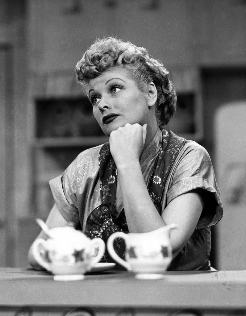 i love lucy christmas age 6 dec 23 8 pm - I Love Lucy Christmas