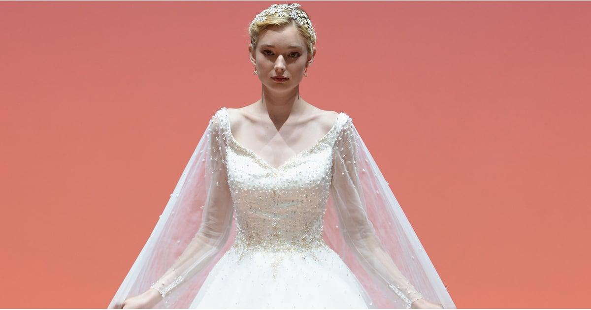 Disney Tiana Wedding Dress 58 Amazing