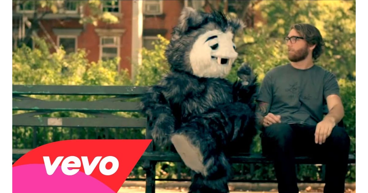 Best Day Of My Life By American Authors