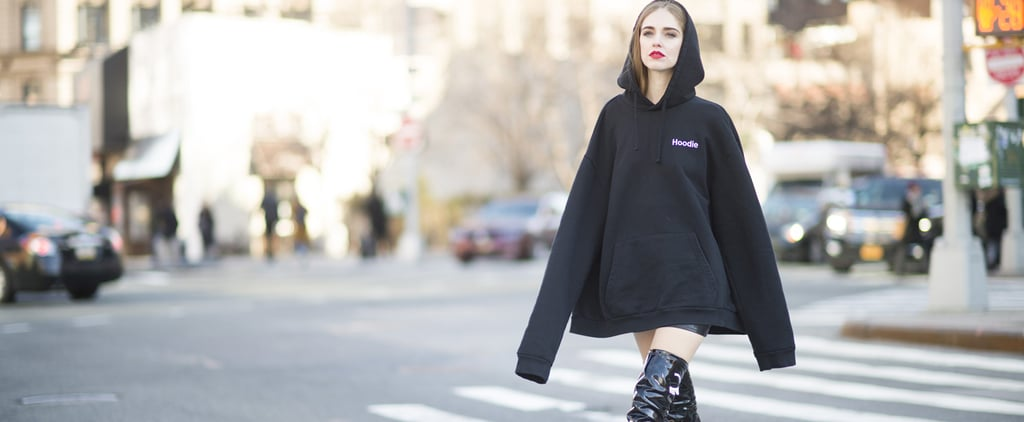 What to Buy at Vetements