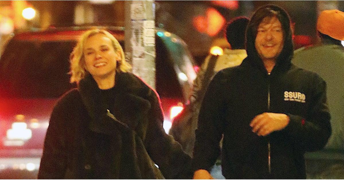 icelandic women dating