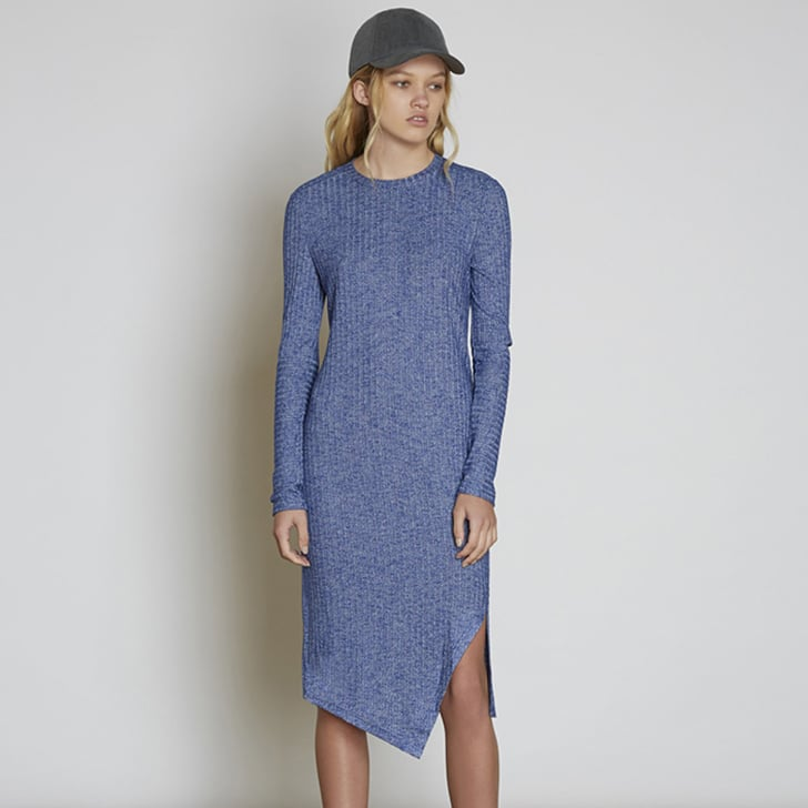Best Fashion Buys Online For April 2016