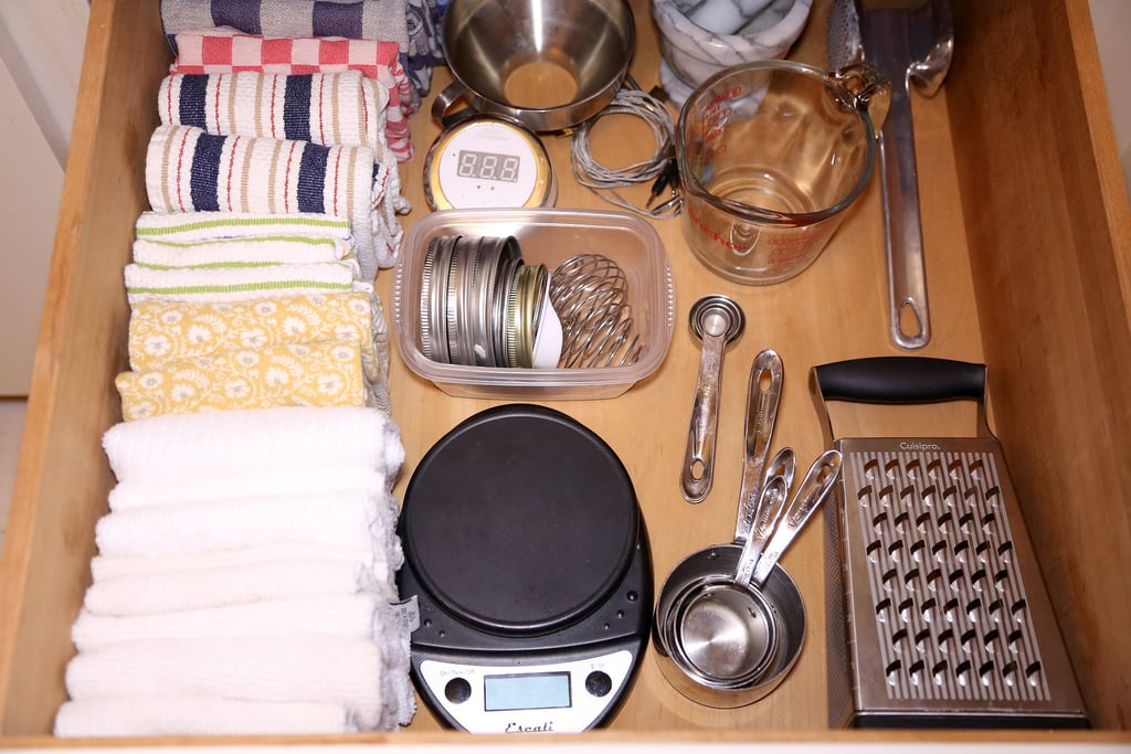 Kitchen Gadgets You Never Use