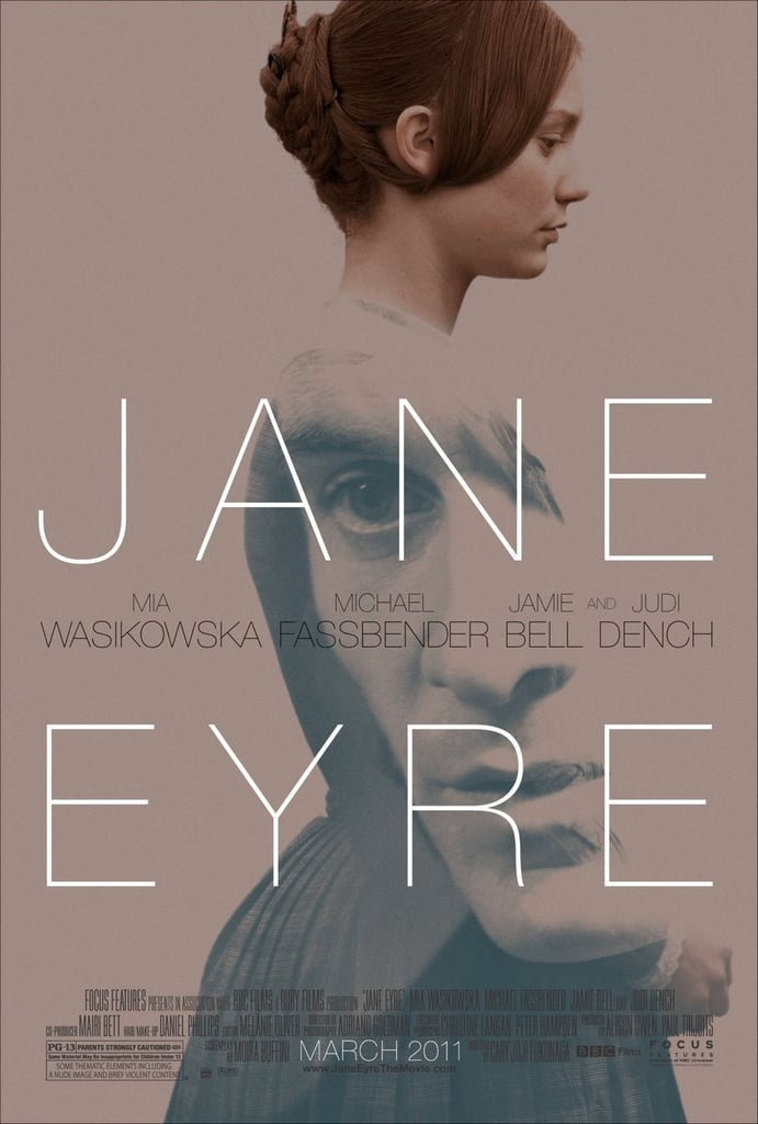 romance eyre Extracts from this document introduction essentially, jane eyre is a story of romantic love using jane eyre page 171 as your starting point, from i, indeed, talked comparatively.