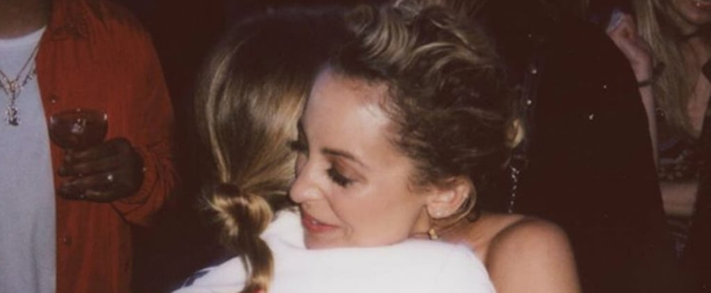 Cameron Diaz Congratulates Nicole Richie on Her Clothing Line With a Sweet Instagram Post