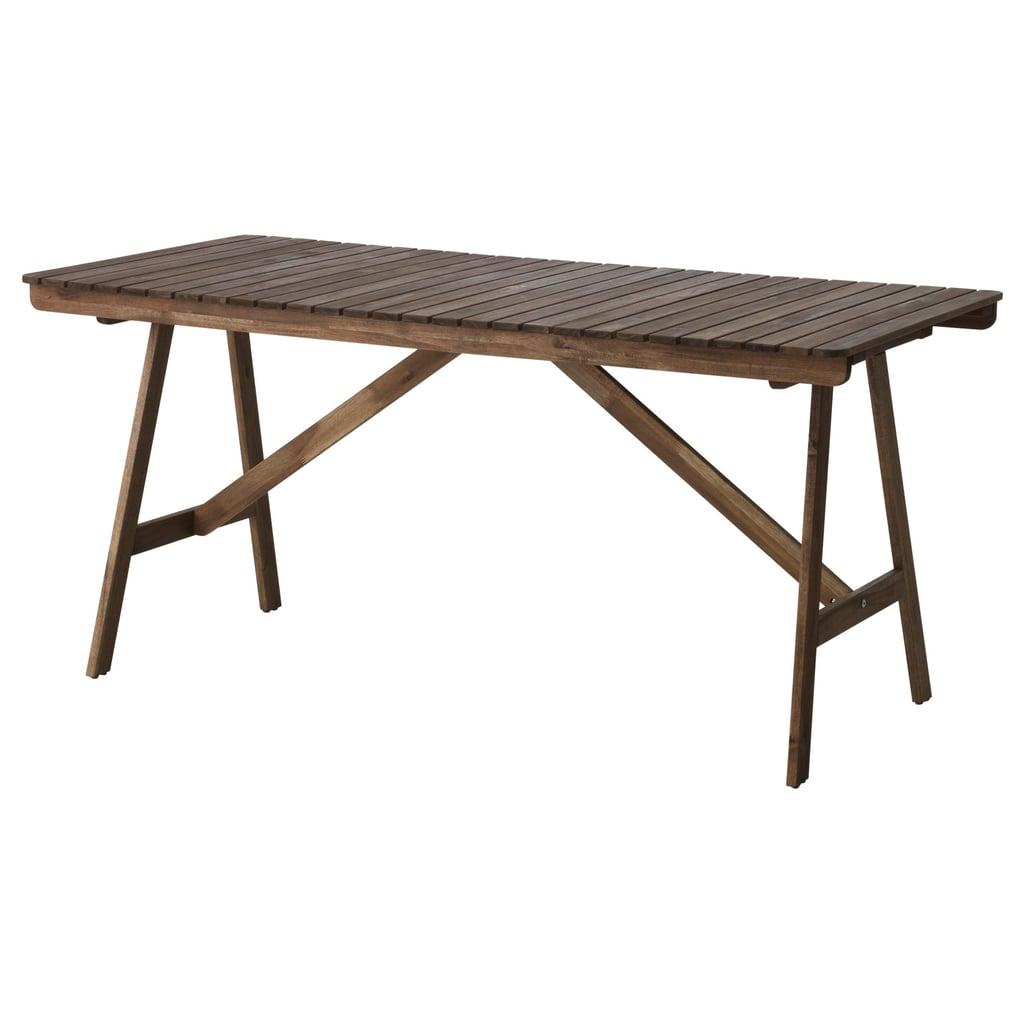 Falholmen Table
