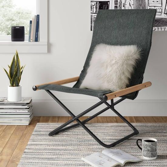 Best Target Furniture Under $50