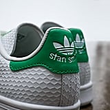 Adidas Stan Smith Honeycomb Gloss