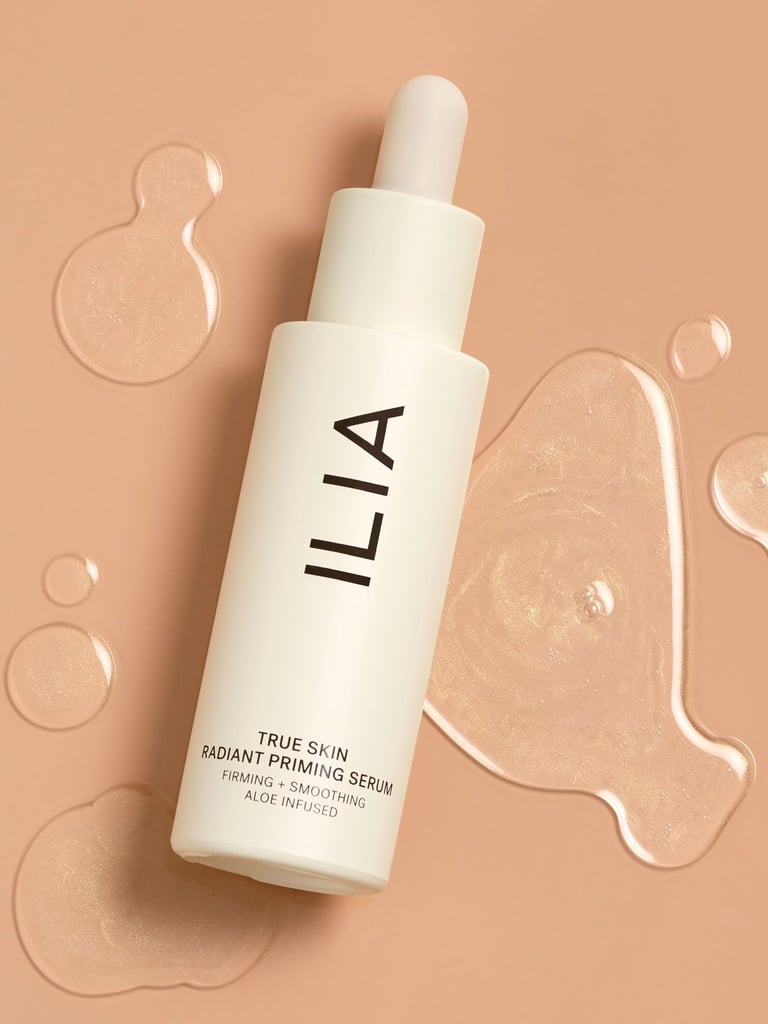 Best Makeup Products From Ilia Beauty
