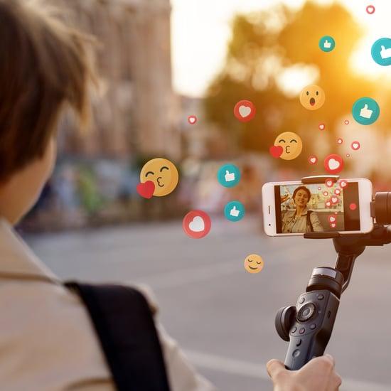 يوتيوب تدخل المنافسة مع تيك توك عبر ميزة للفيديوهات القصيرة