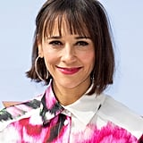 Rashida Jones as Alva