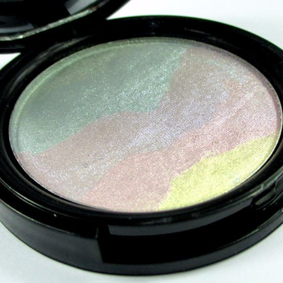 Where to Buy Rainbow Highlighter