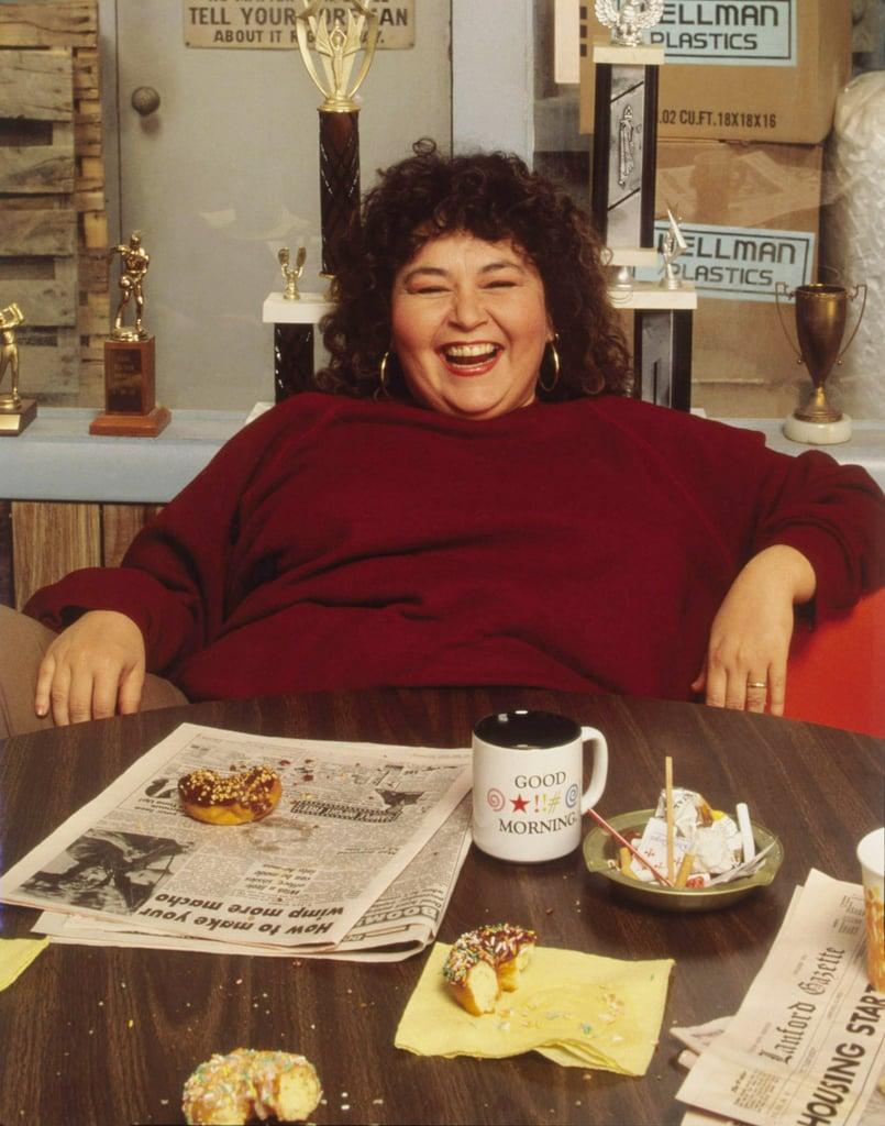 Best Roseanne Episodes