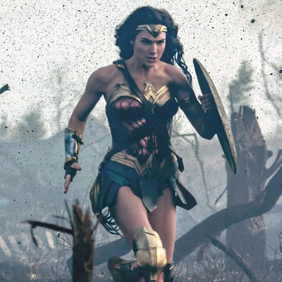 How Much Money Has Wonder Woman Made?