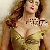 MAC x Caitlyn Jenner