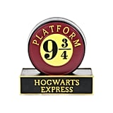 Harry Potter Ceramic Bank