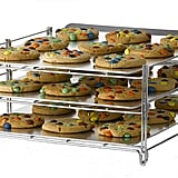 Betty Crocker 3-in-1 Baking Rack