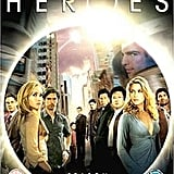 Heroes Are Here