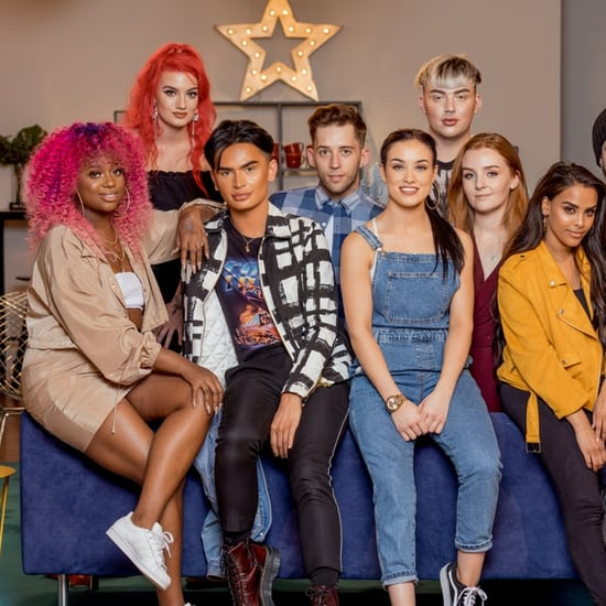 Where Are the Glow Up Season 1 Contestants Now?