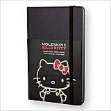 Moleskine Hello Kitty Limited Edition Notebook