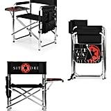 Oniva x Star Wars Sports Folding Chair