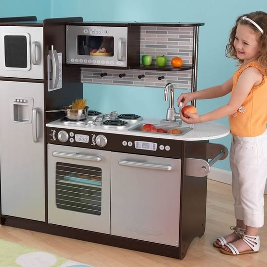 Gifts For Kids Who Like to Cook